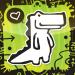 Крокодил – игра для компании друзей v20008 APK For Android