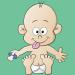 Жизнь малыша: сон малыша, кормление ребенка v3.3.7 APK Latest Version