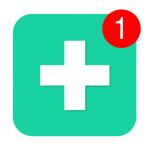Все Аптеки: Поиск лекарств,витаминов,аптека онлайн v3.8.3 APK Download Latest Version