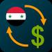 اسعار الدولار والذهب في سوريا v4.3 APK For Android