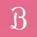 ヘア&ビューティーサロン検索/ホットペッパービューティー v6.30.0 APK For Android