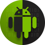 2FA Bypass v1.0.5 APK Download Latest Version