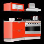 3D Kitchen Design: Room Interior Planner v1048 APK Download Latest Version