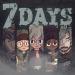 7Days!: Mystery Visual Novel, Adventure Game v2.5.3 APK Download Latest Version