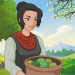 A Journey Towards Jesus v2.4.1 APK Download For Android
