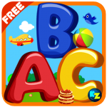 ABC Song – Rhymes Videos, Games, Phonics Learning v3.81 APK Latest Version