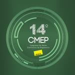 ABECS CMEP v6.0.3 APK Latest Version
