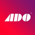ADO Boletos de Autobús v2.28.4 APK Latest Version