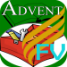 ADVENTIST ToolBoX v1.62 APK For Android