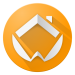 ADW Launcher 2 v2.0.1.70 APK Download Latest Version