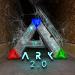 ARK: Survival Evolved v2.0.25 APK New Version