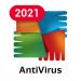 AVG AntiVirus 2021 – Free Mobile Security v6.42.1 APK Download New Version