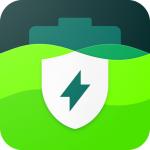AccuBattery v1.5.1.1 APK Latest Version