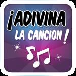 Adivina la Canción v3.1 APK Download For Android