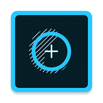 Adobe Photoshop Fix v1.1.0 APK Download For Android