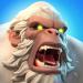 Age of Apes v0.32.1 APK New Version