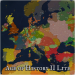 Age of History II – Lite v1.059124_LITE APK Download Latest Version