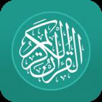 Al Quran Indonesia v2.7.03 APK Download Latest Version