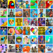 All Games, All in one Game, New Games, Casual Game v1.0.9 APK Latest Version