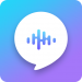 Aloha Voice Chat Audio Call with New People Nearby v1.59 APK New Version