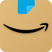 Amazon Shopping – Search, Find, Ship, and Save v22.17.4.100 APK Latest Version