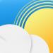 Amber Weather v4.7.1 APK New Version