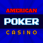 American Poker 90's Casino v3.0.19 APK Download For Android