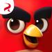 Angry Birds Journey v1.7.0 APK New Version