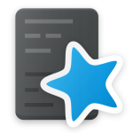 AnkiDroid Flashcards v2.15.6 APK Download For Android