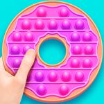 Anti Stress: Relaxing Games & Stress Relief v1.4.2 APK Download New Version