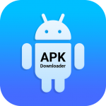 App Store Your Play Store – iphone Style App Store v1.1 APK Download For Android