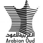 ِArabian Oud v0.2.5 APK Latest Version