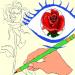 Artist's Eye Free v1.11 APK Latest Version