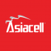 Asiacell v2.1.3 APK Download Latest Version