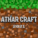 AtharCraft 2021 v1.0.2 APK For Android