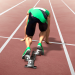 Athletics Mania: Track & Field Summer Sports Game v4.1 APK Download For Android