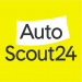 AutoScout24: Buy & sell cars v9.7.48 APK Download New Version