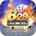 B29club, Nổ Hũ game bài đổi thưởng bayvip, vuaclub v1.0 APK Latest Version