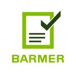 BARMER-App. Alles Wichtige online erledigen. v3.28.0 APK New Version
