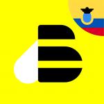 BEES Ecuador v13.0 APK For Android