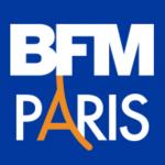 BFM Paris v7.5.2 APK For Android