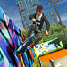BMX FE3D 2 – Freestyle Extreme 3D v1.36 APK New Version