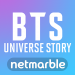 BTS Universe Story v1.4.0 APK For Android