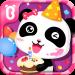 Baby Panda's Birthday Party v8.57.00.00 APK New Version