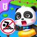 Baby Panda's Kids Safety v8.57.00.00 APK Latest Version