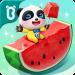 Baby Panda's Playhouse v8.56.17.10 APK New Version