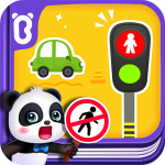 Baby Panda's Safety & Habits v8.57.11.02 APK Latest Version