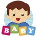Baby Smart Games v9.2 APK Download Latest Version