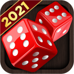 Backgammon Champs – Play Free Board Games Online v2.5 APK Download For Android