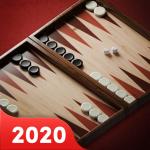 Backgammon – Offline Free Board Games v1.0.1 APK Download For Android